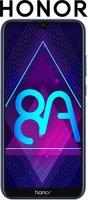 Смартфон Honor 8A Blue (JAT-LX1)