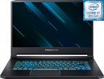 Игровой ноутбук Acer Predator Triton 500 PT515-51-73FS (NH.Q4WER.002)