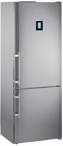 Все для дома Холодильник Liebherr CNPesf 5156-20 001 Пенза