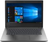 Ноутбук Lenovo IdeaPad 330-14AST (81D5004CRU)