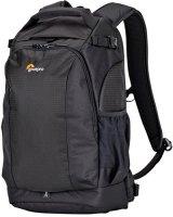 Рюкзак для фотокамеры Lowepro Flipside 300 AW II Black