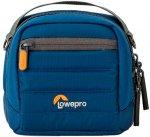 Чехол для фотокамеры Lowepro TahoeCS80Galaxy Blue