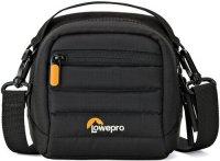 Чехол для фотокамеры Lowepro TahoeCS80Black