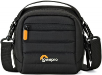 Чехол для фотокамеры Lowepro