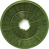 Угольный фильтр Krona KU-2, 2 шт