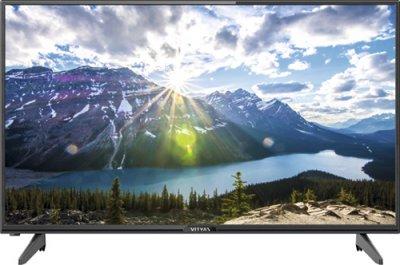 Витязь 32LH0202: купить телевизор Vityaz в интернет-магазине Эльдорадо, цены в Москве