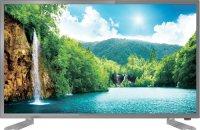 LED телевизор Hi 32HS111X