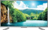 LED телевизор Hi 39HT101X