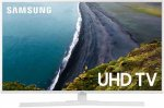 "Ultra HD (4K) LED телевизор 43"" Samsung UE43RU7410U"