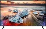 "Ultra HD (8K) QLED телевизор 75"" Samsung QE75Q900RBU"