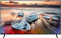 Ultra HD (8K) QLED телевизор Samsung QE75Q900RBU