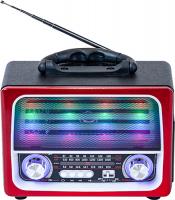 Портативный радиоприемник MAX