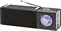 Портативный радиоприемник MAX MR-400 Anthracite