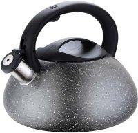 Чайник Hitt Starlight H01034