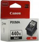 Картридж Canon PG-440XL