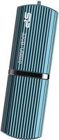 SILICON POWER MARVEL M50 32GB BLUE (SP032GBUF3M50V1B)