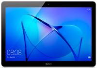 Планшет Huawei MediaPad T3 10 AGS-L09 32Gb Grey фото
