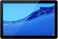 "Планшет Huawei MediaPad T5 10.1"" 32GB LTE Black (AGS2-L09)"