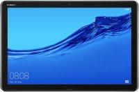 Планшет Huawei MediaPad M5 Lite BAH2-L09 32GB Space Grey