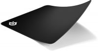 STEELSERIES QCK EDGE L (63823)