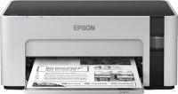 Струйный принтер Epson M1100