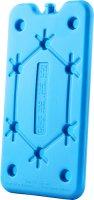 Аккумулятор температуры Ezetil Ice Akku 1x400 (5478)