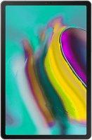 Планшет Samsung Galaxy Tab S5e SM-T725 64Gb Black