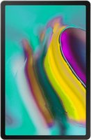 Планшет Samsung Galaxy Tab S5e SM-T725 64Gb Silver