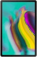 Планшет Samsung Galaxy Tab S5e SM-T725 64Gb Gold