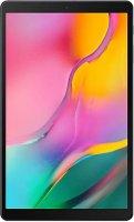 Планшет Samsung Galaxy Tab A 10.1 SM-T515 32Gb LTE Black
