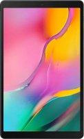 Планшет Samsung Galaxy Tab A 10.1 SM-T515 32Gb LTE Silver