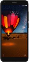 ZTE BLADE V9 VITA 2/16GB BLACK