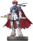 Интерактивная фигурка Nintendo Amiibo: Super Smash Bros. Collection: Roy (PUA-NVL-C-AACG-EUR-C2)