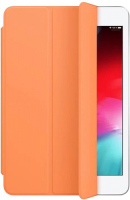Чехол для планшета Apple Smart Cover для iPad mini (2019) 7.9 Papaya (MVQG2ZM/A) фото
