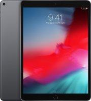 Планшет Apple iPad Air 10.5 Wi-Fi + Cellular 256GB Space Gray (MV0N2RU/A)