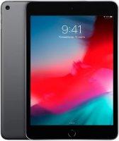 Планшет Apple iPad mini 7.9 Wi-Fi 256GB Space Gray (MUU32RU/A)
