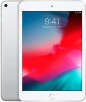Планшет Apple iPad mini 7.9 Wi-Fi + Cellular 64GB Silver (MUX62RU/A)