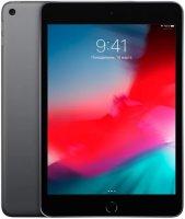 Планшет Apple iPad mini 7.9 Wi-Fi + Cellular 256GB Space Gray (MUXC2RU/A)