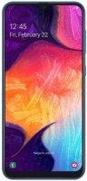 Смартфон Samsung Galaxy A50 (2019) 64GB Blue (SM-A505FN-DS)
