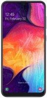 Смартфон Samsung Galaxy A50 (2019) 64GB Black (SM-A505FN-DS)