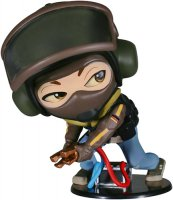 Фигурка UbiCollectibles Six Collection: Bandit Chibi (300105553)
