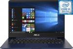 Ноутбук ASUS ZenBook UX430UA-GV414T