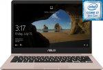 Ноутбук ASUS ZenBook 13 UX331UAL-EG028T