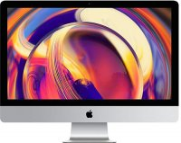 "Моноблок Apple iMac 27"" 5K (MRQY2RU/A)"