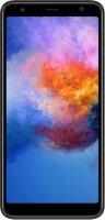 Смартфон BQ mobile Practic Black (BQ-6010G)