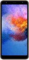 Смартфон BQ mobile Practic Gold (BQ-6010G)