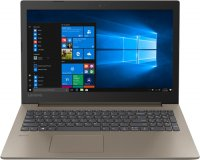 """Ноутбук Lenovo IdeaPad 330-15ARR (81D200L9RU) (AMD Ryzen 3 2200U 2.5Ghz/15.6""""/1920х1080/4GB/1TB HDD/AMD Radeon 530/DVD нет/Wi-Fi/Bluetooth/Без ОС)"""