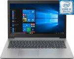 Ноутбук Lenovo IdeaPad 330-15IKB (81DE029HRU)