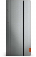 Игровой компьютер Lenovo IdeaCentre 720-18APR (90HY0033RS)