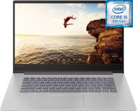 "Ноутбук Lenovo IdeaPad 530S-15IKB (81EV00CLRU) (Intel Core i5-8250U 1.6Ghz/15.6""/1920х1080/8GB/128GB SSD/Intel UHD Graphics 620/DVD нет/Wi-Fi/Bluetooth/Без ОС)"